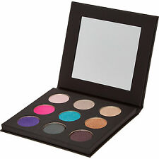 Make UP FOR EVER artista tavolozza volume 2 ARTISTICO Ombretto RRP £ 44