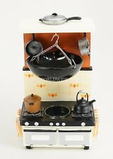 NEW Yankee Candle Hang Kitchen Stove Hanging Tart Warmer Burner