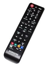 *NEW* Genuine Samsung AH59-02530A/ AH5902530A BLU-RAY Home Cinema Remote Control