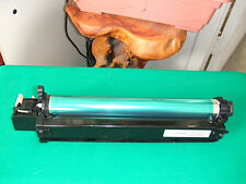 Xerox 113R00671 Drum Unit to Xerox M20 M20i Copy Centre C20