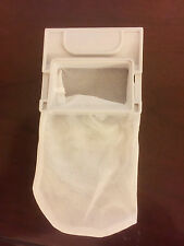 LG Hitachi Washing Machine Lint Filter WF402  SF60PX SF-6000PX  p/n 3921FZ3147N