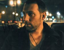 Mat Kearney REAL hand SIGNED Nothing Left To Lose promo photo w/ COA