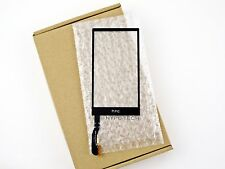 New Black Touch Screen Digitizer Replacement Glass Lens For HTC One M8 mini 2 US