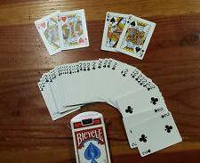 ONE WAY FORCING DECK - Your Choice of Card! Plus COMPATIBILITY TEST Card Trick