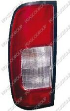 FANALE posteriore SX NISSAN KING CAB/NAVARA 09/97   12/01 DS8104054