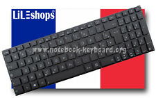 Clavier Français Orig Asus R751J R751JA R751JB R751JK R751L R751LA R751LB Série