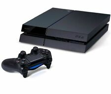 Sony ps4 games console *1 day auction*