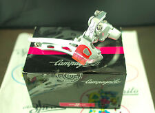 NEW In Box Campagnolo Athena 11 Speed Front Derailleur - 32mm Band Clamp Mount
