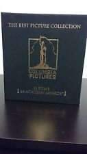 Columbia Pictures: The Best Pictures Collection (DVD, 2008, 14-Disc Set,...
