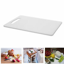 Large Premium Professional Quality Kitchen Chopping Cutting Board Heavy Duty