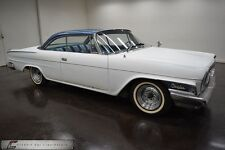 Chrysler : Newport Coupe