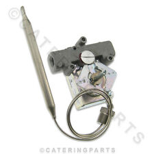FALCON DOMINATOR G1830 G1860 GAS FRYER CONTROL THERMOSTAT 531300100 NAT OR LPG