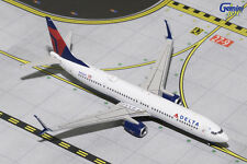 Gemini Jets Delta Air Lines Boeing 737-900ERS 1/400 GJDAL1628