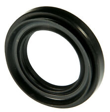 National Oil Seals 710314 Output Shaft Seal