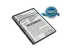 3.7V battery for Samsung SGH-T369, SPH-M550, GT-S5220, Gravity Touch, SGH-T359