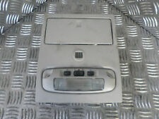 2005 FORD MONDEO MK3 HATCH 5DR INTERIOR ROOF READING LIGHT PANEL 2S7T-15K609-BB