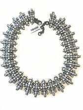BANANA REPUBLIC PEARL STATEMENT NECKLACE-NEW WITH TAG
