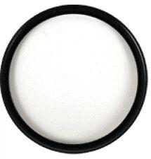 UV Filter for Sony HDR-FX1E HDRFX1E