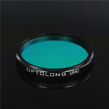 Optolong Ultra High Contrast UHC Nebula Filter - 2""