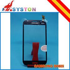 Pantalla Tactil para Samsung Grand Neo Plus I9060i Negro Digitalizador táctil