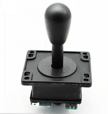 American style joystick with microswitch for arcade game machine