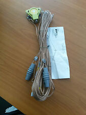 DIPOLO FILARE ECO ANTENNE 45MT
