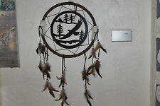 *******Traumfänger ********* Dream Catcher Eaglewood    Adler
