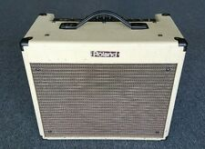 Roland Blues Cube BC-60 1x12 60 Watt Guitar Amp
