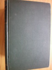 THE SCIENCE OF RUBBER by PROF. DIPL IING K MEMMLER 1934 1ST US EDN H/B