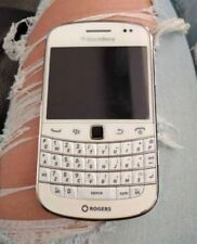 BLACKBERRY BOLD 9900 8GB + EXCELLENT + (UNLOCKED) -- LAST ONE !!!