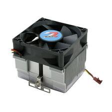 Thermaltake TR2-M3 (Fan w/ Ball Bearing) CPU Cooler Heatsink - AMD Socket 370/A