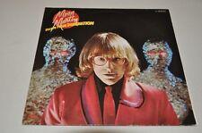 Moon Martin - Escape from Domination - 70er - Vinyl Schallplatte LP
