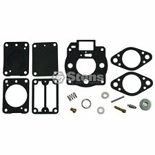 520-526  520 526 520526 Carburetor Repair Kit for Briggs & Stratton 693503