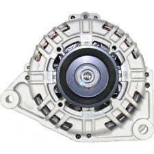 Lichtmaschine 120A Skoda Superb (3ut) Variant 2.5 TDI + 2.8 V6  0986044330