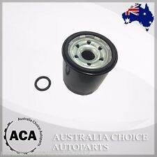 Brand New Stefanelli LPG Injection System Replacement Filter Screw On Filter
