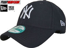 NY Yankees The League New Era 940 Pinch Hitter Baseball Cap