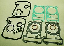 Honda VT 500 Ascot, 1983 1984, Top End Gasket Set Kit - VT500