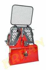 7840 lbs Forestry Winch-- FREE SHIPPING--LIMITED TIME