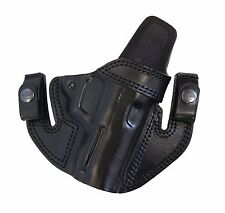 Glock 19, 23, 25, 32, 38 Leather holster FALCO Holster Model 95