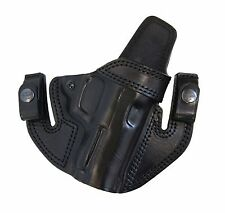 Smith & Wesson MP9 Leather holster FALCO Holster Model 95