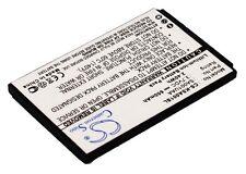 UK Battery for KDDI SA002 KY003UAA SA001UAA 3.7V RoHS
