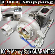 HY35W Turbo Turbocharger for 2003-2007 Dodge RAM 2500/3500 T3 flange Cummins