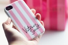 Pink Victoria's Secret Phone Case Cover for iPhone 6
