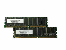 MEM3800-256U1024D 1GB Memory Cisco 3800 3825 3845 DRAM ECC