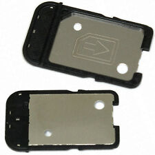 For Sony Xperia XA Replacement SIM Card Tray OEM