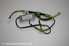 2008 LEXUS RX 400H / ANTENA AMPLIFICADOR 86300-48190