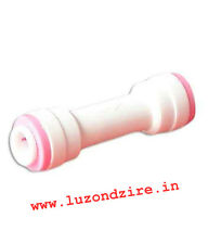 Plastic Non Return Valve For Ro Water Filter by Luzon Dzire