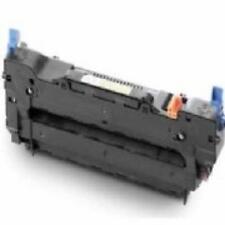 Okidata 44472601 Fuser Unit 120v For Mc361 Mc561 C330dn C530dn