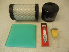 NEW Tune Up Maintenance Service Kit For John Deere D100 D105 D110