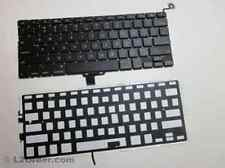 "US Keyboard Backlit Backlight for MacBook Pro 13"" A1278 2009 2010 2011"
